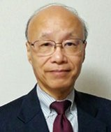JAPAN HEARING INSTRUMENTS MANUFACTURERS ASSOCIATION  Chairman  Narisawa Yoshiyuki